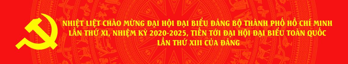 banner_thong-bao